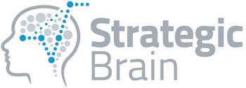 Strategic Brain Portal